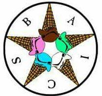 Black Arts Ice Cream Social