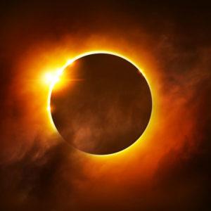 Eclipse Season
